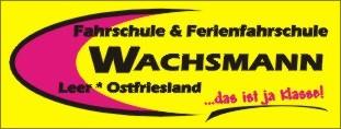 www.ferienfahrschule-ostfriesland.de - Führerschein in 14 Tagen möglich