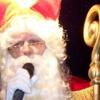 Nikolaus buchen • Weihnachtsmann • Osterhase aus Dortmund im Ruhrgebiet in Nordrhein-Westfalen / NRW