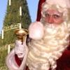 Weihnachtsmann buchen • Osterhase • Nikolaus aus Dortmund im Ruhrgebiet in Nordrhein-Westfalen / NRW